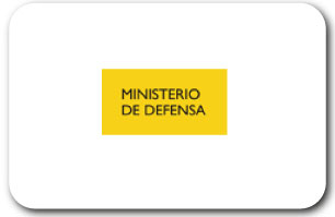 ministerio-defensa-asherza-sl